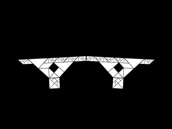 kostatadic-tangramlandmarks-01