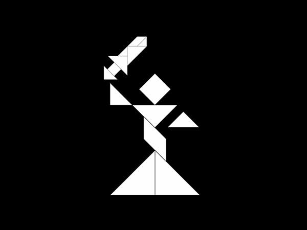 kostatadic-tangramlandmarks-02