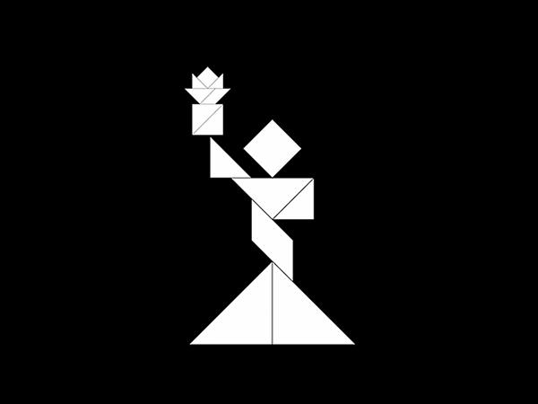 kostatadic-tangramlandmarks-04