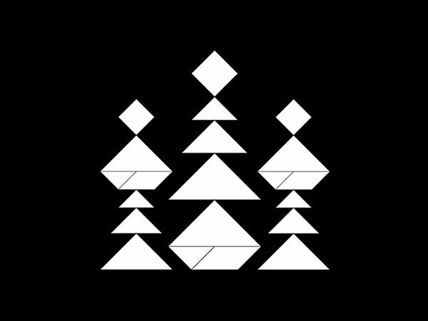 kostatadic-tangramlandmarks-05