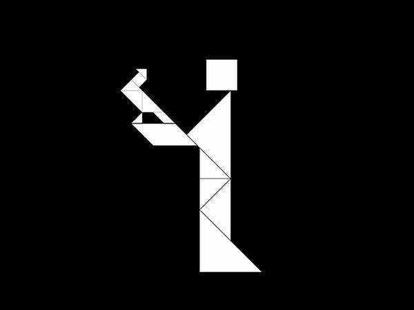 kostatadic-tangramlandmarks-06