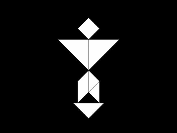 kostatadic-tangramlandmarks-07