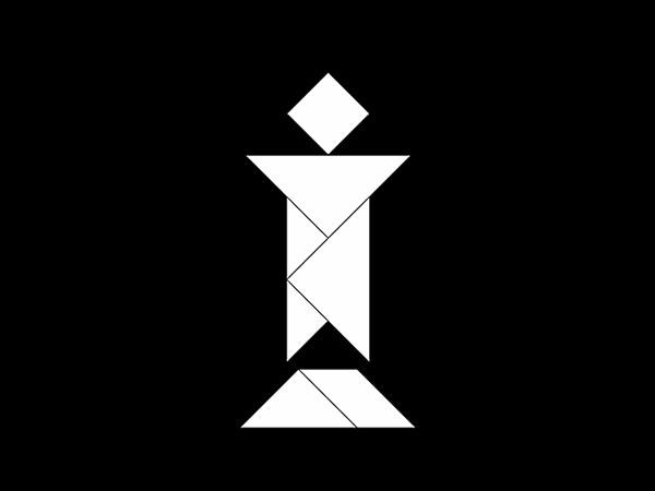 kostatadic-tangramlandmarks-08