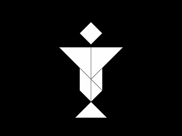 kostatadic-tangramlandmarks-10