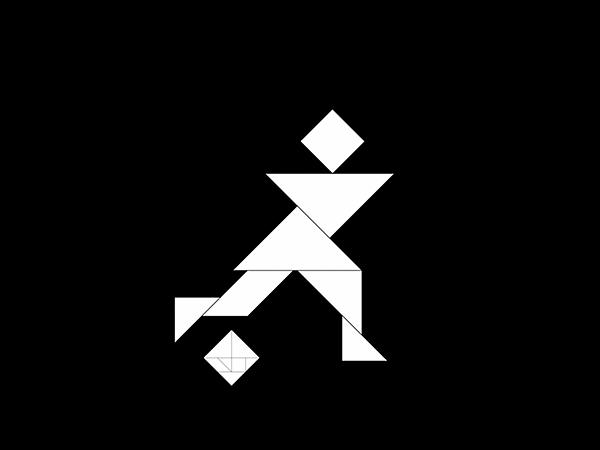 kostatadic-tangramsports-01