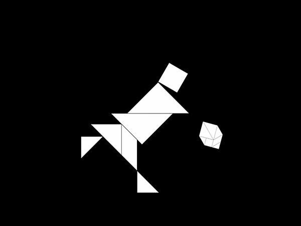 kostatadic-tangramsports-02