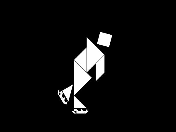 kostatadic-tangramsports-03