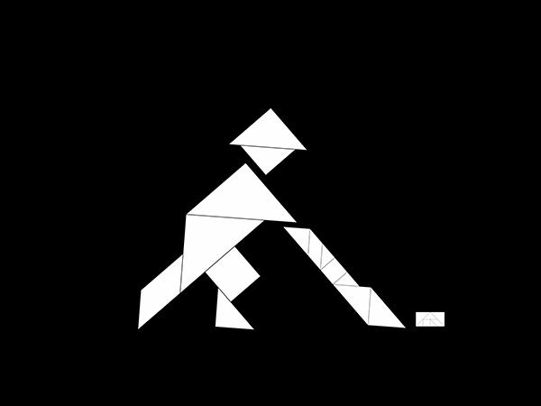 kostatadic-tangramsports-04