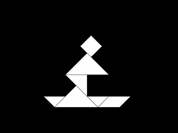 kostatadic-tangramsports-05