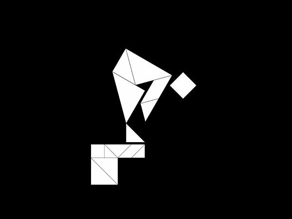 kostatadic-tangramsports-06