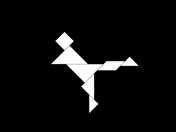 kostatadic-tangramsports-07