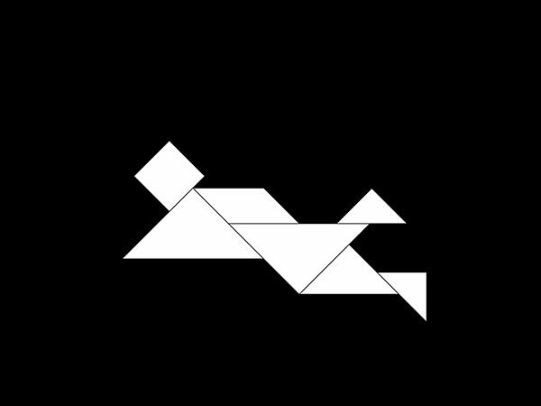 kostatadic-tangramsports-09