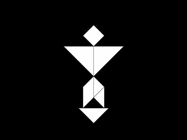kostatadic-tangramsports-11
