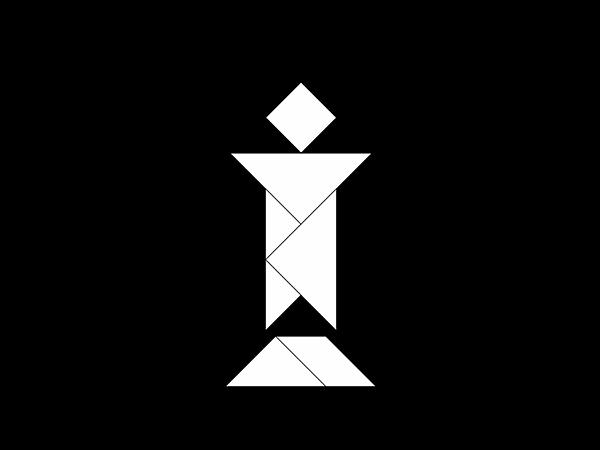 kostatadic-tangramsports-12