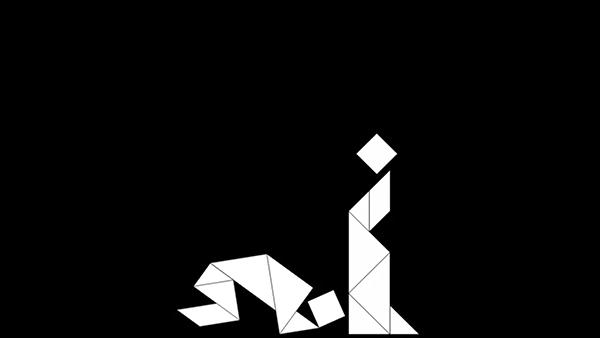kostatadic-ifyouwereanaddict-01